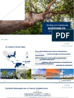 presentacion_corporativa_junio2017
