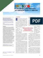 FNE_biofisica