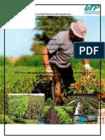 SISTEMA DE PRODUCCION AGRICOLA_MJQH