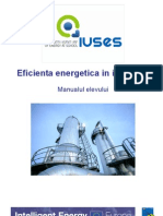 Eficienta_energetica_in_industrie