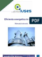 Eficienta_energetica_in_industrie