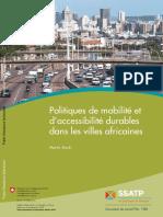95606 French Wp Ssatpwp106 Urban Mobility Fr Public