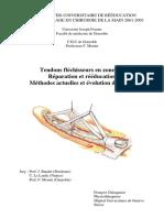 PDF 00001