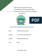 3 INFORME-3-QUESO-AUCAYALINO