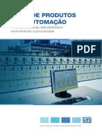 WEG-linha-de-produtos-50011458-catalogo-pt