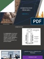 Cementacion primaria-Grupo 1 (1)