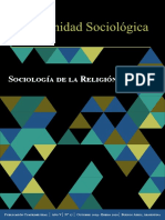 UnidadSociologica17