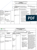 plan de cuidado pdf