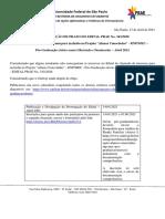 Prorrogacao_Edital_343_RNP_MEC_PG_Abril_2021