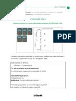SA1_DES1_1_Medindo_tensoes (2)