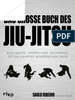 Einführung in Das Brasilianische Jiu-Jitsu