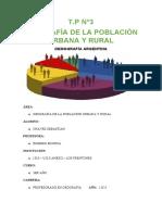 T.p 3 - Chavez Sebastian - Geografia de La Poblacion Urbana y Rural - Terminado