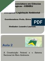Aula 2 2019 (1)