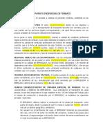 MODELO-TIPO-CONTRATO-CONDUCTOR-1