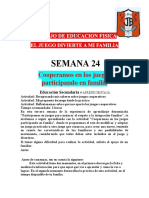 _SEMANA 24
