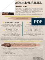 infografia psicoanalisis