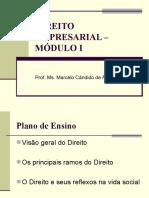 direitoempresarial-i3997