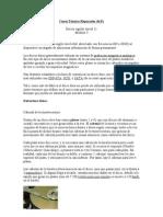 Curso Técnico Reparador de Pc modulo 5