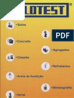 SOLOTEST_Catalogo_Inteiro