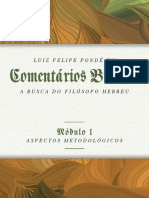 modulo_1_comments