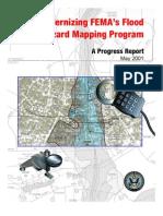 FEMA_remapping