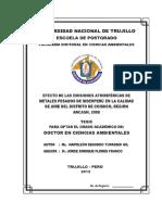 Tesis Doctoral_napoleon Yupanqui Gil Chimbote