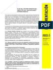 Ejemplos_de_incumplimiento_de_obligaciones_internacionales