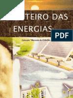 Roteiro das Energias Renováveis