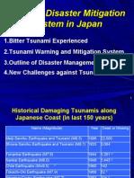 Japan_Tsunami_hazard_risk_assessment_and_preparedness