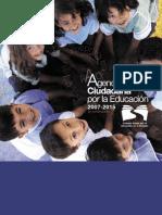 agenda_ciudadana_por_la_educacion