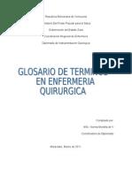 Glosario de Terminos para Estudiantes del Diplomado (1)