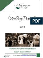 makaranga-wedding-2012
