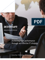 IT_Strategy_brochure_page_view