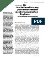 7_dokument_dok_pdf_9741_1