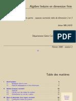 AlgebreLineaireDimensionFinie_1