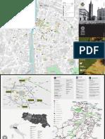 Cartina Del Centro