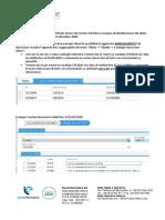nuova_gestione_rifiuti_2020_aggiornamento_manuale