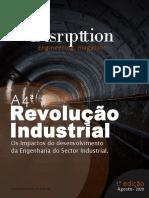 Disrupttion-Magazine-A-Quarta-Revolução-Industrial-15-Ago2020-1