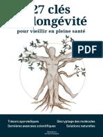 RDN_Livre_Revelations_de_Nutritherapie