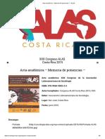 Site Completo Com Artigo_ALAS