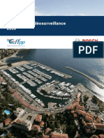 Guide_de_la_videosurveillance_-_FFPP-final