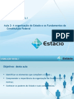 Legislacao Social I Aula (2)