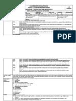 8.-CPL_Akuntansi-Metodologi-Non-Positivis_MAKSI_Revisi-2