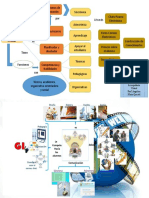 Funcion y Roles Del Tutor Virtual2