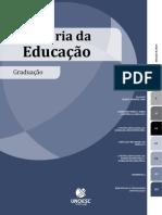 HISTÓRIA_DA_EDUCAÇÃO_2013_2