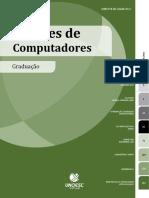 Redes de Computadores_2014(2)