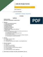 10_FQA_conteudos_2010_2011