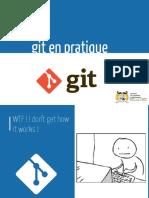 Formation-git-fr-sndi