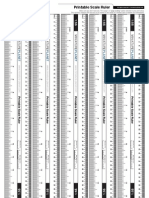 printable_scale ruler_1_56