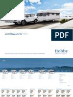 Hobby_Katalog_WW_DE_RZ_Ansicht